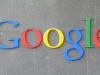 Top ten de empresas que mandan en internet
