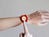 Cómo evitar la procrastinación y dejar de perder el tiempo