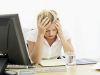 Pensamientos que confirmarán que tu trabajo te tiene estancado