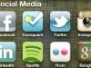 Toma ventajas de las redes sociales para encontrar trabajo