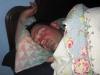 Cinco formas de conciliar el sueño rápidamente