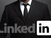 Conoce todo lo que debe tener tu perfil de LinkedIn
