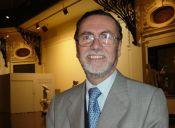Ex rector de la U. de Chile: Presupuesto 2015 para Ues públicas fue más