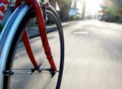 10 cosas que debes tener en cuenta si estás pensando en irte en bici a la U