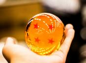 #ViejazoUniversitario: Las 20 cosas que más amamos de Dragon Ball