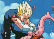 Anuncian nueva serie de animé de Dragon Ball luego de 18 años