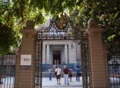 Facebook realizará una charla para ingenieros en la Universidad de Chile