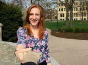 Selfie Arm, el palo de selfie para simular que tienes amigos