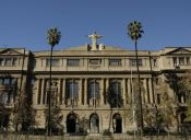 Ranking QS: Universidad Católica se posiciona como la segunda mejor de Sudamérica