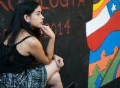 Conoce las becas que entrega la Alianza del Pacífico para universitarios de intercambio en el extranjero