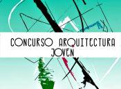 ¿Estudias Arquitectura y te interesa la educación? Participa en el concurso que organiza el MOP y el Colegio de Arquitectos