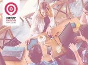 Estas son las 3 mejores empresas para trabajar según los jóvenes chilenos