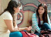Sondeo Trabajo Juvenil: el 80% de los jóvenes dice estar conforme con la relación con sus jefes