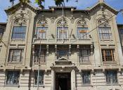 Universidad Católica de Valparaíso se sumará a la gratuidad a partir del próximo año