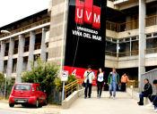 Profesores critícan a Universidad de Viña del Mar por cierre de su carrera de sociología