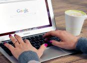 Conoce los diplomados gratuitos que Google ofrece