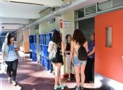 Nuevos requerimientos para ingresar a Pedagogía complican la fecha de la PSU