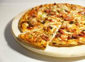 Universidad de Manchester impartirá curso para ser experto en el arte de la pizza
