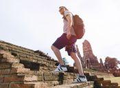 15 razones por las que es posible graduarse sin ser Mateo