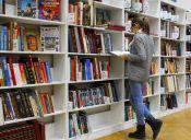 Guía para el auténtico estudiante universitario