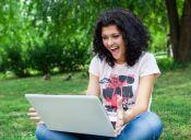 15 señales que indican que estás estudiando tu carrera ideal