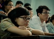 Modafinilo: la peligrosa droga de universitarios para rendir exámenes