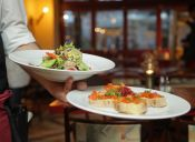 5 razones para estudiar Gastronomía
