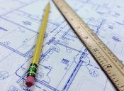 ¿Por qué estudiar Arquitectura?