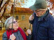 10 señales que indican que te estás volviendo viejo