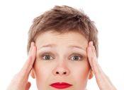 8 señales que indican que estás excesivamente estresado.