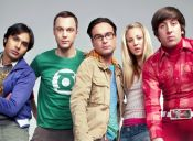 The Big Bang Theory becará jóvenes interesados en estudiar carreras científicas