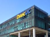 Rector de Duoc UC y eventual ajuste a la gratuidad: