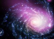 Curso gratuito Online de Astronomía para profesores de educación básica