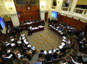 Congreso aprueba glosa de gratuidad para la educación superior