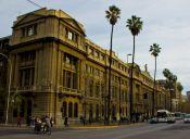 Tres universidades chilenas aparecen en prestigioso ranking mundial de empleabilidad