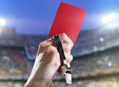 Rojadirecta tiene 7 días para dejar de trasmitir partidos o la cerrarán