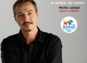 INJUV entregará entradas gratuidas para el Festival WOMAD Chile 2016