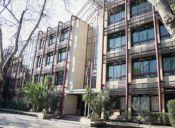 Universidad Andrés Bello no podría acceder a la gratuidad en 2016