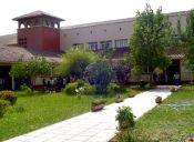 Universidad de La Serena podría finalizar el segundo semestre a fines de marzo de 2016