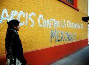 Consejo Nacional de Educación aprueba Administrador Provisional para la U. Arcis