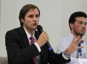 Diputado Bellolio asegura que fórmula de gratuidad discrimina