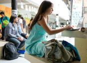 Más de 87 mil estudiantes aún figuran como pendientes para la Gratuidad