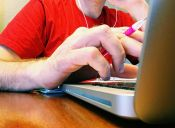 Conoce Garage Digital: el curso educativo de Google para estudiantes y emprendedores