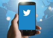 Twitter elimina el límite de caracteres en los mensajes directos