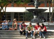 14 mil estudiantes cursan alguna pedagogía no acreditada