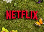 Trucos y consejos para sacarle el máximo de provecho a Netflix