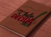 #QueChileDecida: El nuevo video de la Confech con sus propuestas para la educación pública