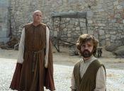 Un estudio determinó quién es el verdadero protagonista de Game of Thrones