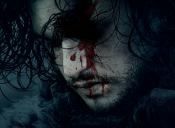 La sexta temporada de Game of Thrones se estrenará el 24 de abril