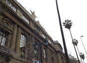 Las 5 mejores universidades para estudiar Agronomía en Chile